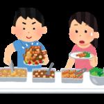 食べ放題 の手話表現は?動画付で単語のやり方や由来を徹底解説!
