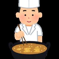 天ぷら の手話表現は?動画付で単語のやり方や由来を徹底解説!