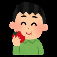 トマト の手話表現は?動画付で単語のやり方や由来を徹底解説!