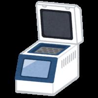 PCR検査の手話のやり方は?単語表現を動画で解説します!