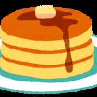パンケーキの手話表現は?動画付で単語のやり方や由来を徹底解説!