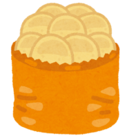 スナック菓子の手話表現は?動画付で単語のやり方や由来を徹底解説!
