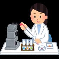 疫学調査の手話のやり方は?単語表現を動画で解説します!